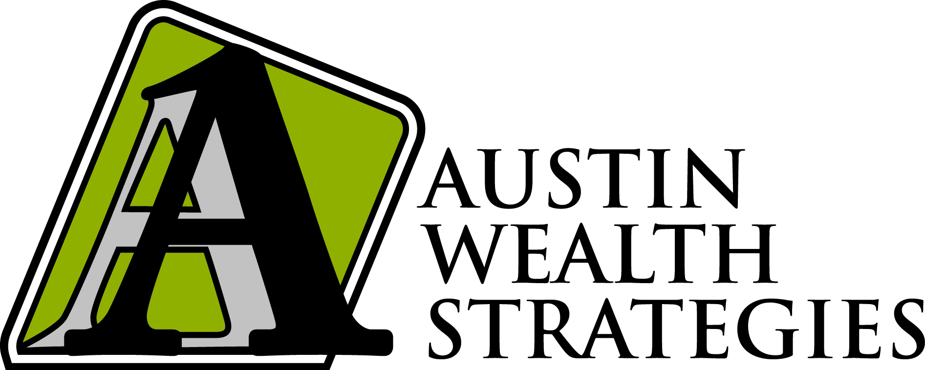 Austin Wealth Strategies