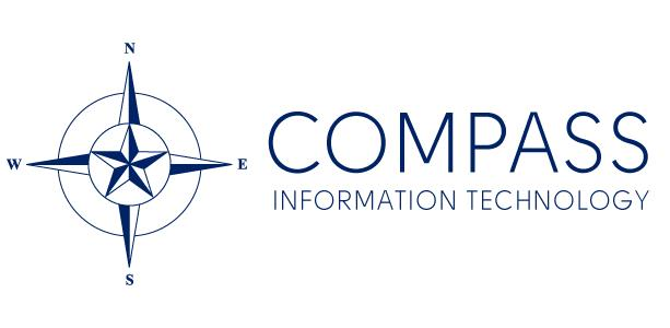 Compass Information Technology