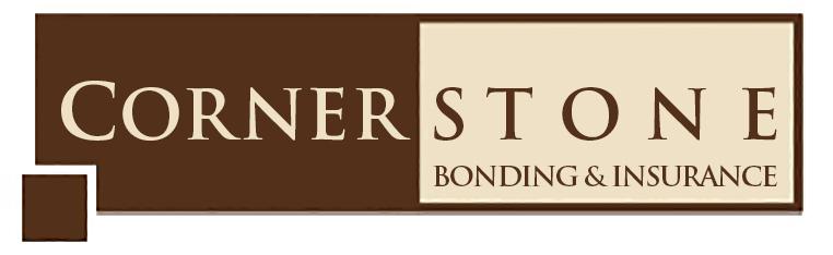 Cornerstone Bonding & Insurance
