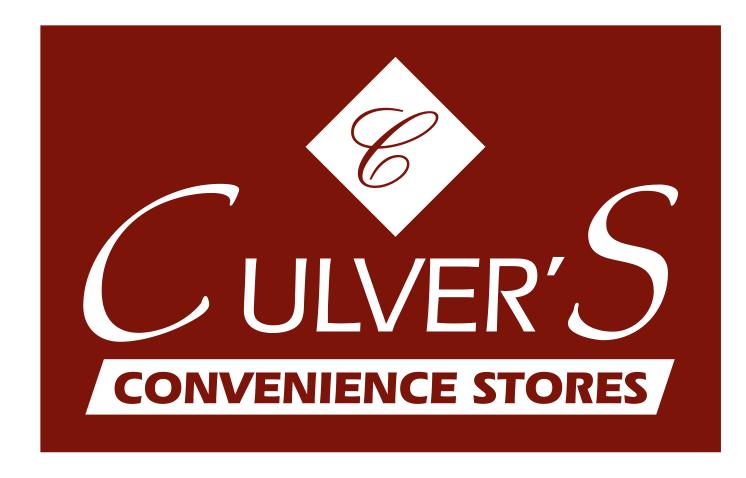 Culver's Convenience Stores