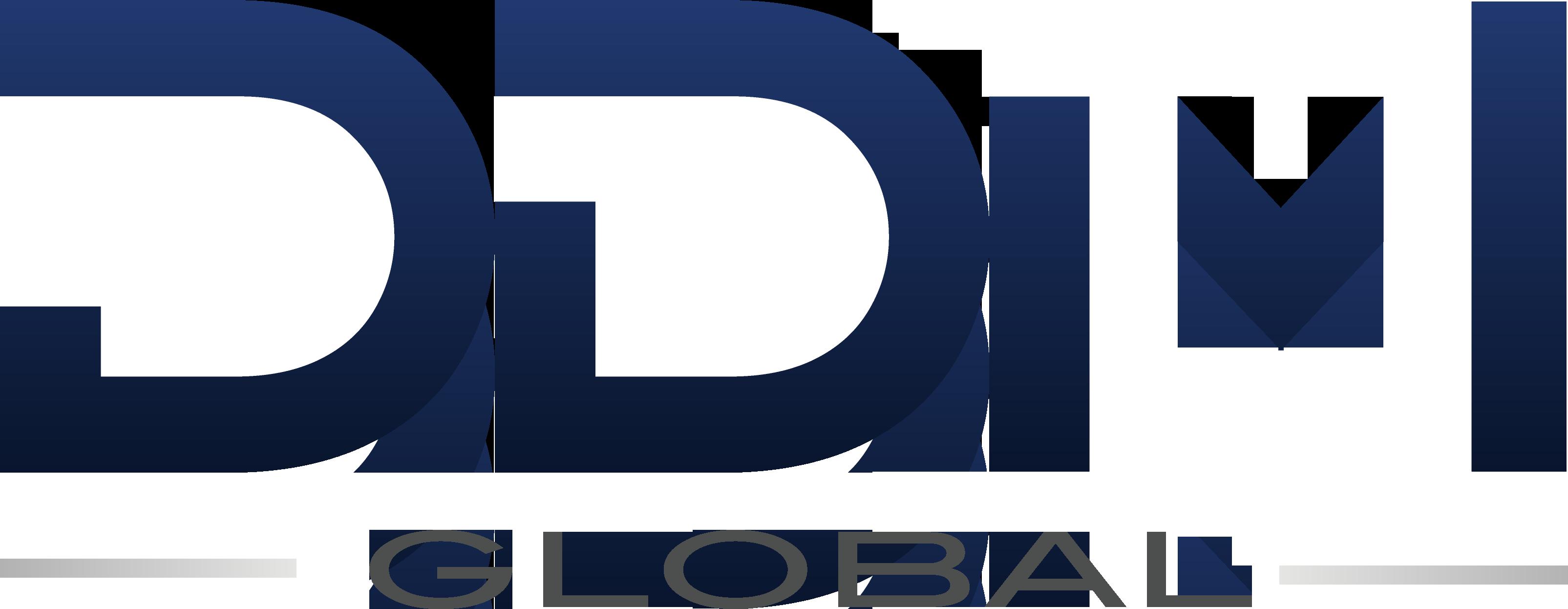 DDM Global