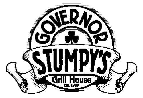 Governor Stumpy's