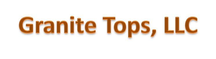 Granite Tops, LLC