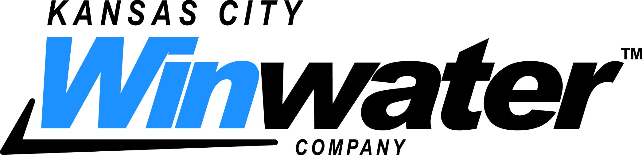 Kansas City Winwater Company