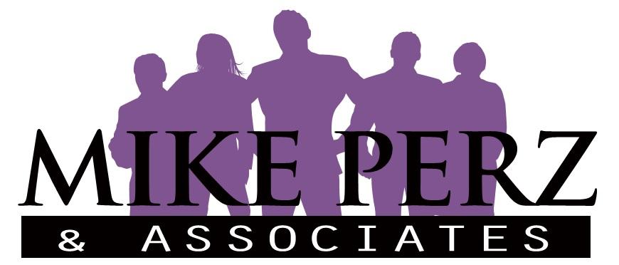 Mike Perz & Associates