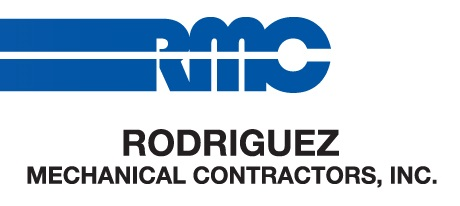 RMC - Rodrigues Mechanical Contractors