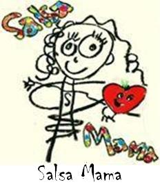 Salsa Mama