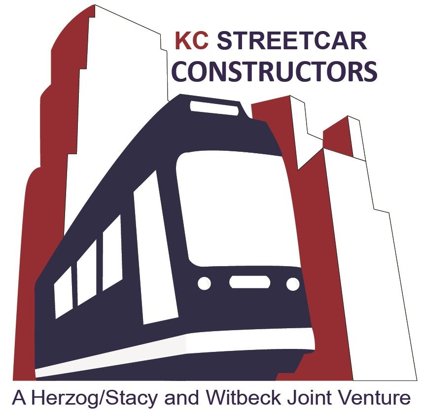 KC Streetcar Constructors