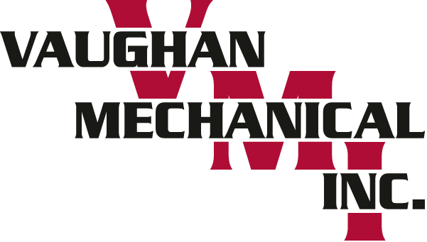 VMI - Vaughan Mechanical Inc.