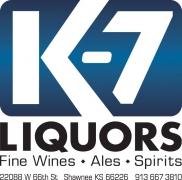 K-7 Liquors