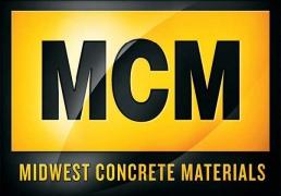 MCM - Midwest Concrete Materials