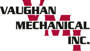 VMI - Vaughan Mechanical Inc.