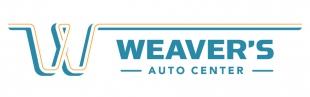 Weavers Auto