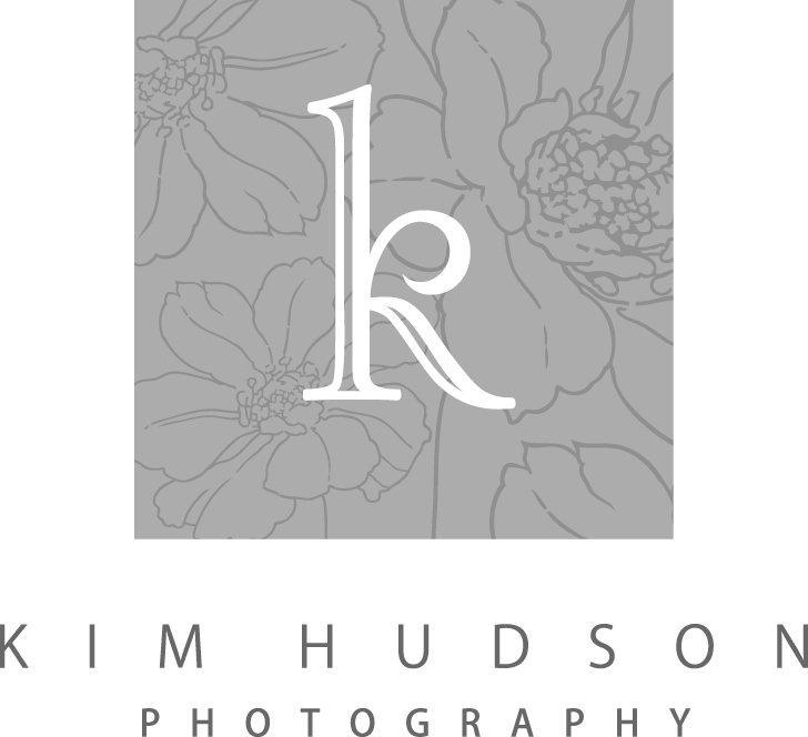 Kim Hudson Photography
